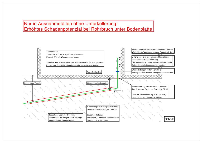 Gemütlich 3 Draht Generator Anschließen Fotos - Der Schaltplan ...